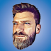 mini-profilo di Viktor Markovic