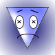 adreamoftrains best website hosting