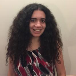 avatar for Audrey Schwartz
