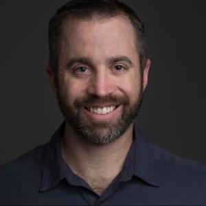 John Peltier's picture