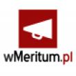 Sport - wMeritum.pl
