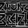 zhongbreizh