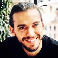 Gino Bernardi