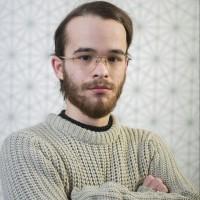 Avatar of Serghei Niculaev