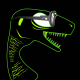 GeekyRaptor42