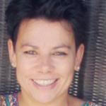 Bianca Riddering