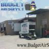 budgetairsupply