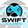 SWIFTGAMES INC