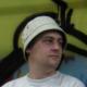 Profile picture of hudolejev