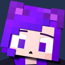 Thumbnail: Zophiekat