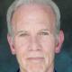 Dr. Marc B. Cooper, Emeritus Faculty of The DEO