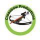Plano Crossbow Case