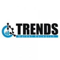 Trendsmarketresearch