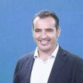 Daniel Porras
