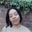 avatar for Ashleigh J Mills