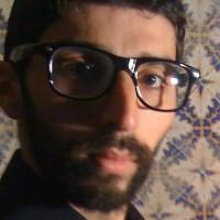 Yosri BAHRI