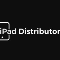 ipaddistributors's picture