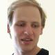 Alexey Khoroshilov's avatar
