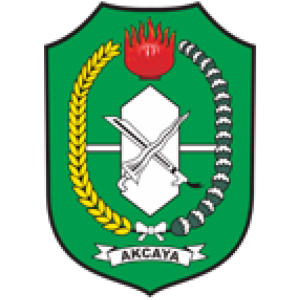 Dinas Kesehatan Provinsi Kalimantan Barat