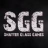 ShatterGlassGames