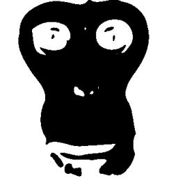 strobemonkey