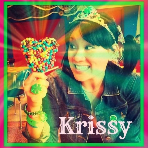 Krissy's picture