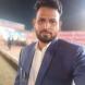 Deepak Chheepa