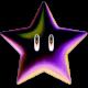 Gauvain Roussel-Tarbouriech's avatar