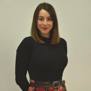 Cristina Osuna