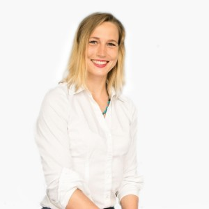 Viktoria Klöpperpieper