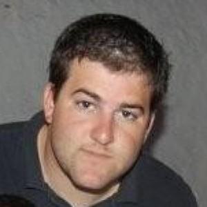 Profile picture for marc sampedro