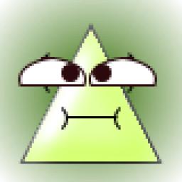 avatar de Nuria M.