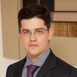 Ricardo Paz Gonçalves