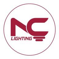 NC Lighting