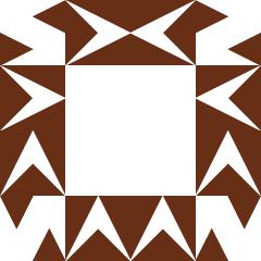 ventus avatar image