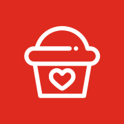 muffinmarketing