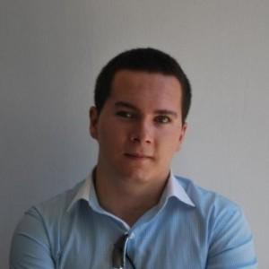 Damian Gicoveanu