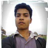 Sohan Lal