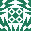 Immagine avatar per lina