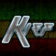 Fogger's avatar
