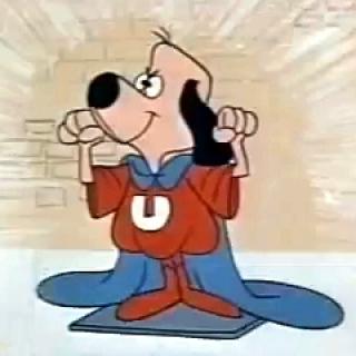 Shyun J. Ahn