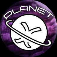Planet Xtreme
