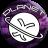Planet_Xtreme