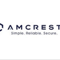 amcrest's picture