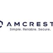 Photo of amcrestt