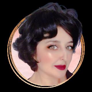 Amira El-Fohail