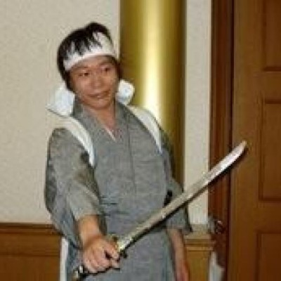 yuichi1004