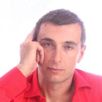 Avatar of Franck PARIENTI