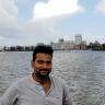 Chandrasekhar Thammisetty