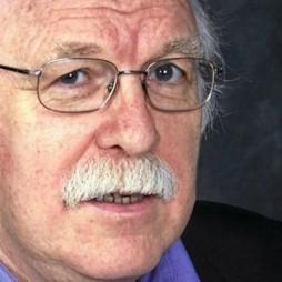 avatar for Jean-Pierre Rosenczveig